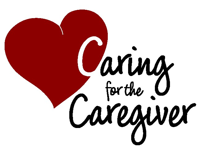caring-for-caregiver1