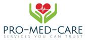 Pro-Med-Care